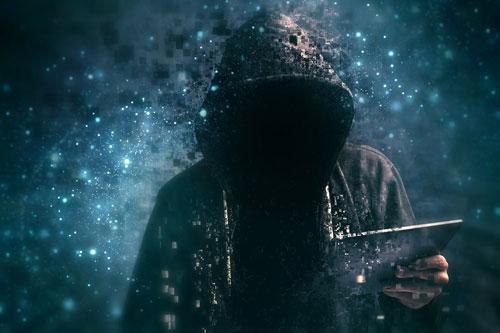 Siber Saldırılar Ciddi Zararlar Veriyor. Peki Nasıl Önlem Alınmalı?